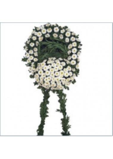 Cenaze Çelenk 01